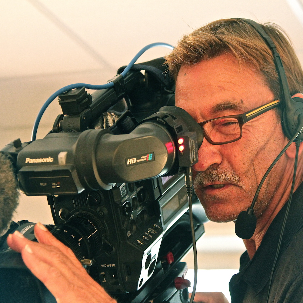 Benoit Granet